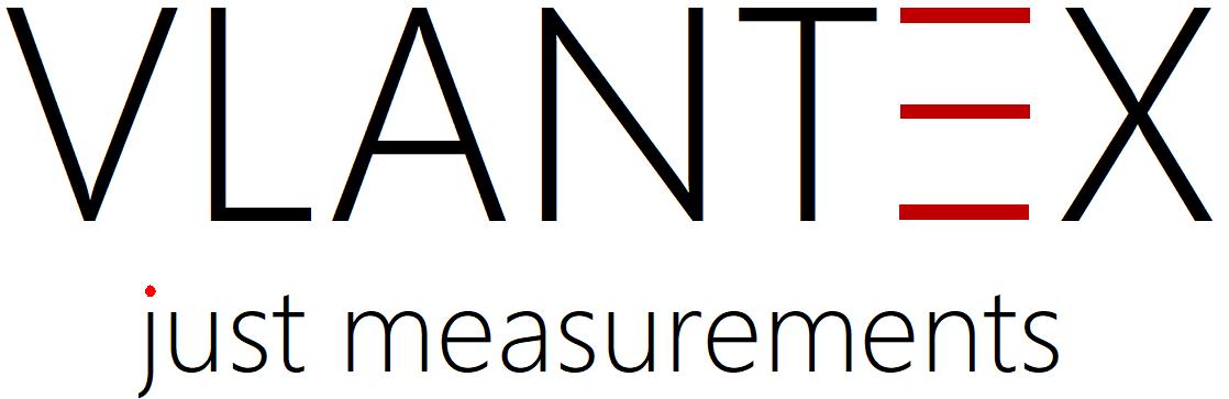 VLANTEX CONSULT LTD